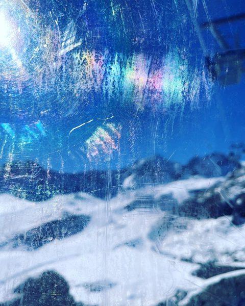 🔜 ♾ #kaunertalergletscher #brandnertal #endlichwiederskifahren #mädchenwochenende #mamastrinkenchampagnerausfantaflaschen