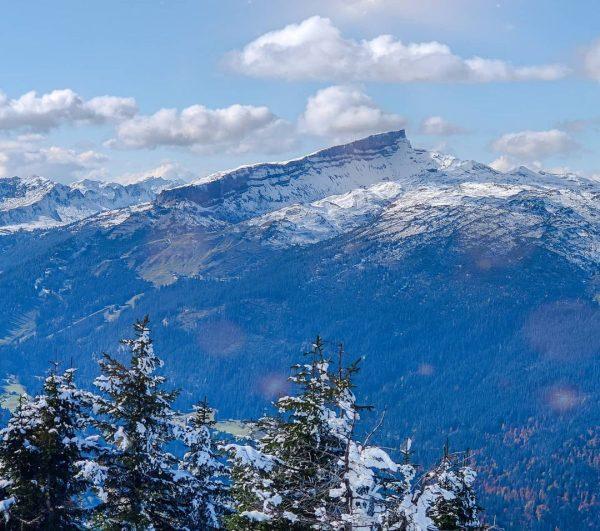 Throwback Last Year #2020 #throwback #lastyear #alpen #alps #mountain #berge #outdoor #natur #nature #action #adventure #snow #schnee...