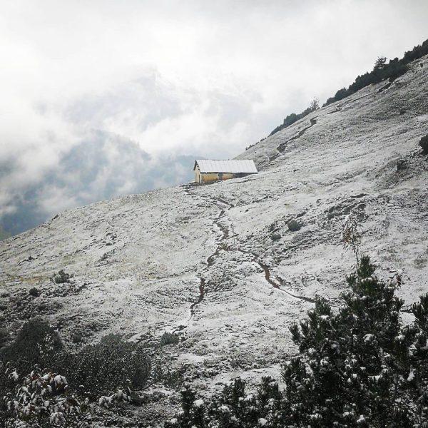 #NatureExplorerAschaffenburg #instagarden #hobby #gipfelstürmer #bergsehnsucht #aschaffenburgleben #meinaschaffenburg #naturerleben #vhsaschaffenburg #daslebenistschön #kleinwalsertal #bergwandern #mountains ...