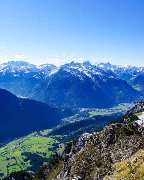 Sundays😍👌 . . . #montafon #klostertal #austria #alps #vorarlberg #mountains #photography #discover #nature ...