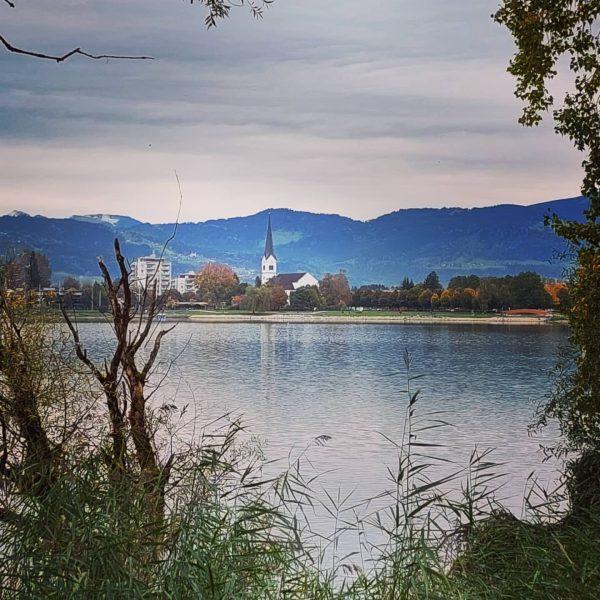 So schön , ein Spaziergang am Bodensee 😍 #visitbregenz #vorarlberg #visitvorarlberg #austria_official #total_meteo_ ...