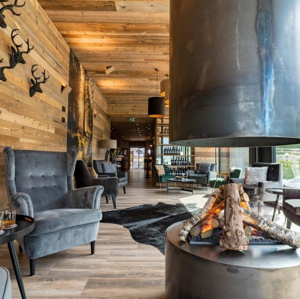 #abendausklingenlassen #lounge #bar #naturnah #gemütlich #alpencampingnenzing #alpencamping #garfrenga #restaurantgarfrenga #erlebepersönlich #erlebealpencamping #rumbar #ginbar ...